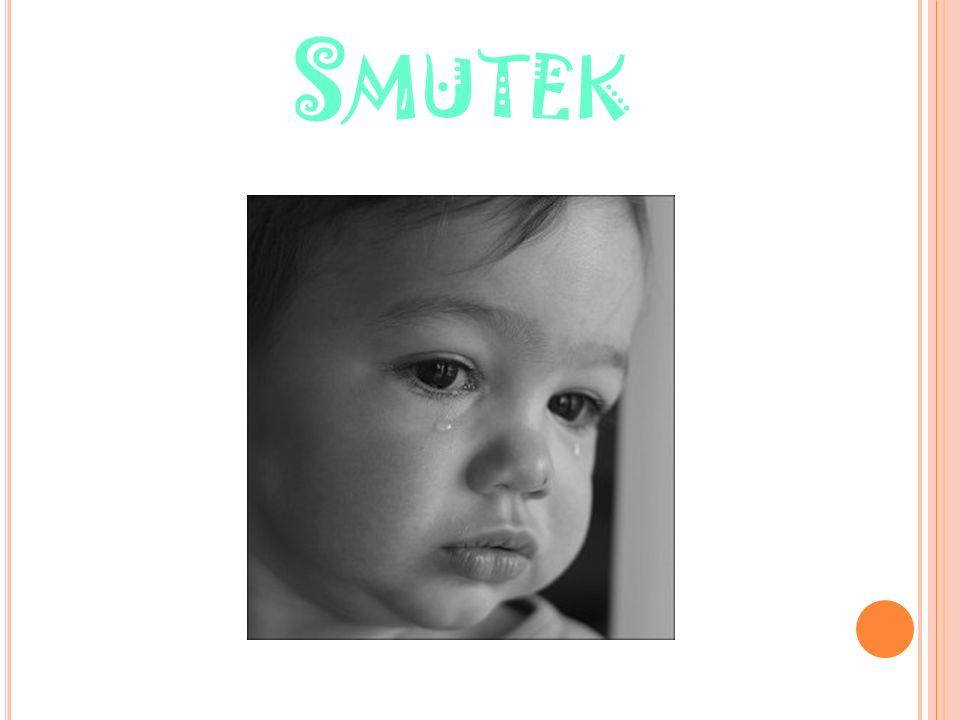 S MUTEK