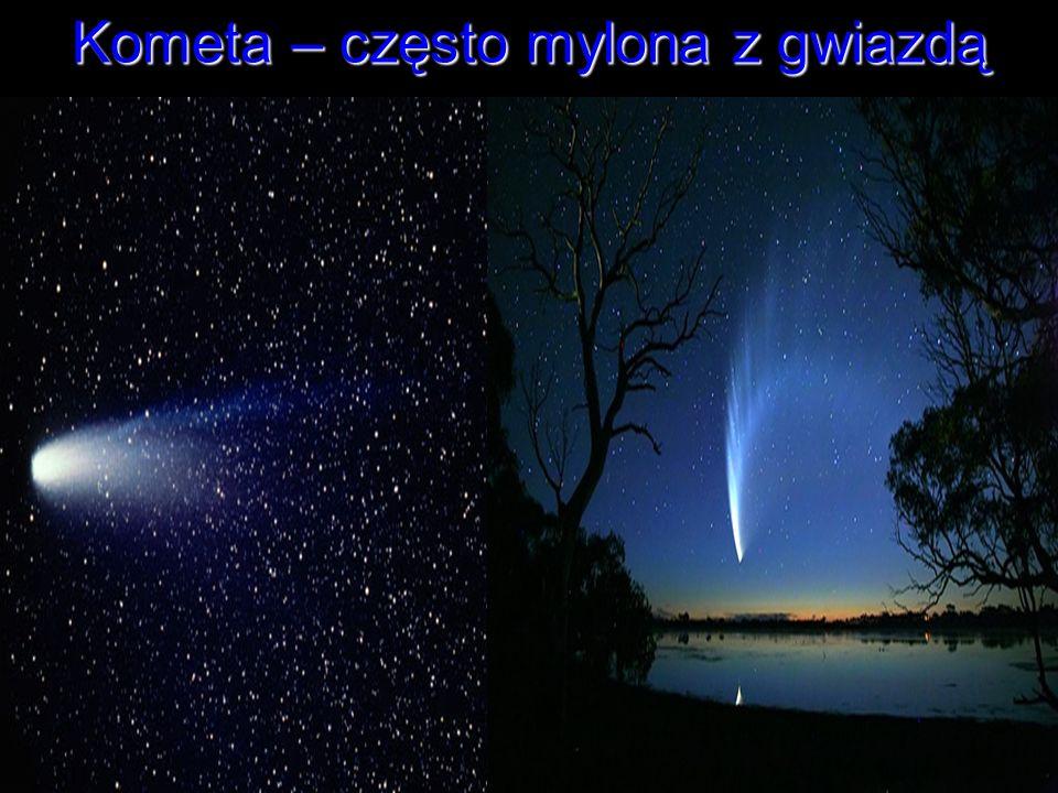 Co to jest konstelacja.Gwiazdozbiór (konstelacja) to grupa gwiazd zajmujących pewien obszar nieba.