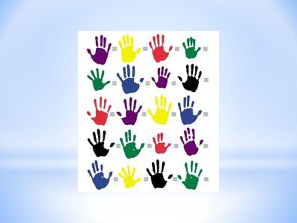 Art.1.Prawo do równości: Masz prawo do wolności i równości.