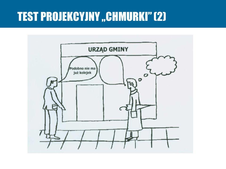 TEST PROJEKCYJNY CHMURKI (2)