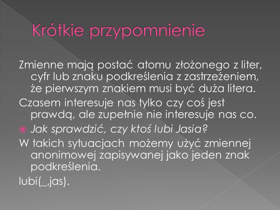 piszdoPliku :- open(sciezka_do_pliku ,write,X), current_output(W), set_output(X), piszKod, close(X), set_output(W).