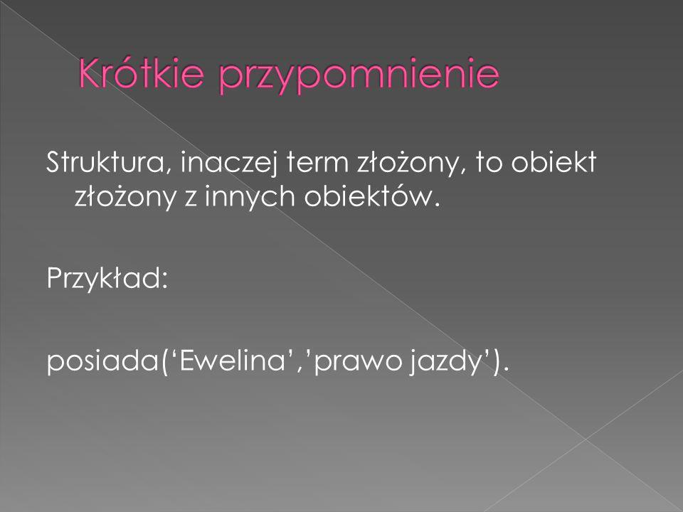 open(X,Y,Z) – otwiera plik o nazwie X.