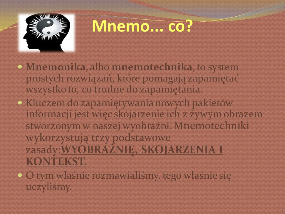 Mnemo...co.