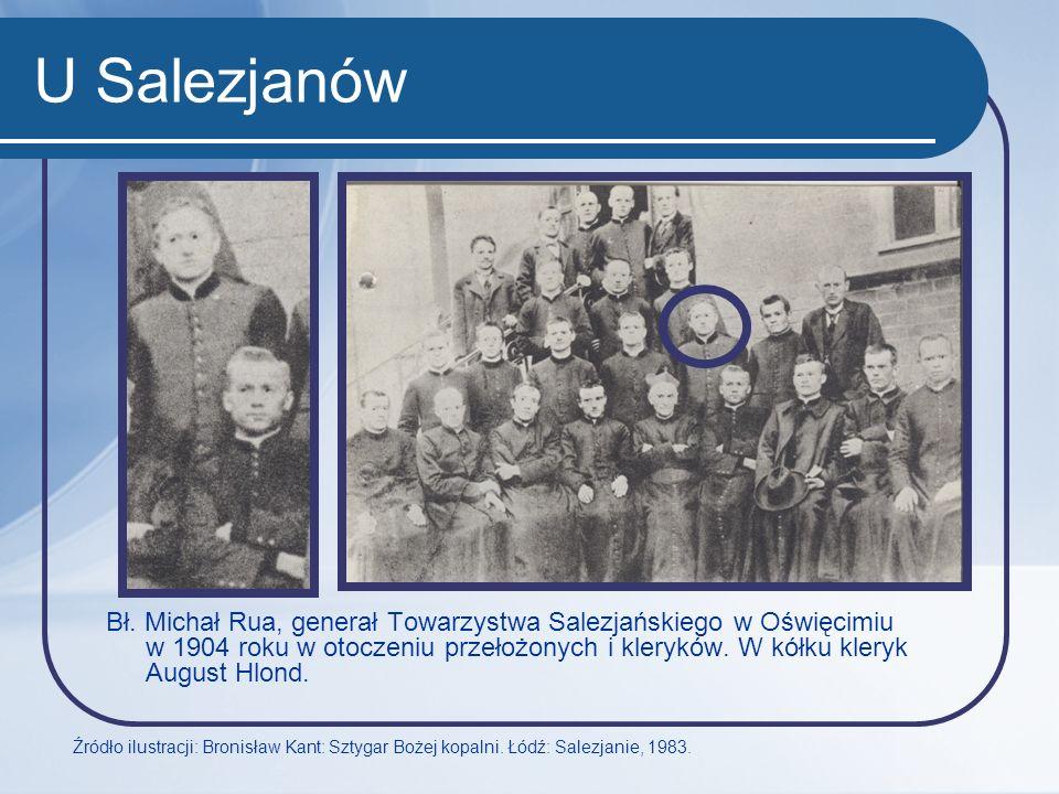Śmierć Urna z sercem Kardynała została złożona w bazylice prymasowskiej w Gnieźnie 22 listopada 1948 roku Źródło ilustracji: Bronisław Kant: Sztygar Bożej kopalni.