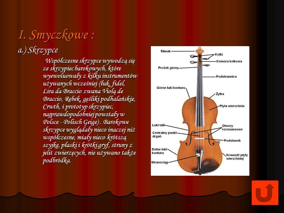 Dęte drewniane : a.) wargowe : Flet – Flet – Flet piccolo - pikolo, pikulina – instrument dęty drewniany z grupy aerofonów wargowych.