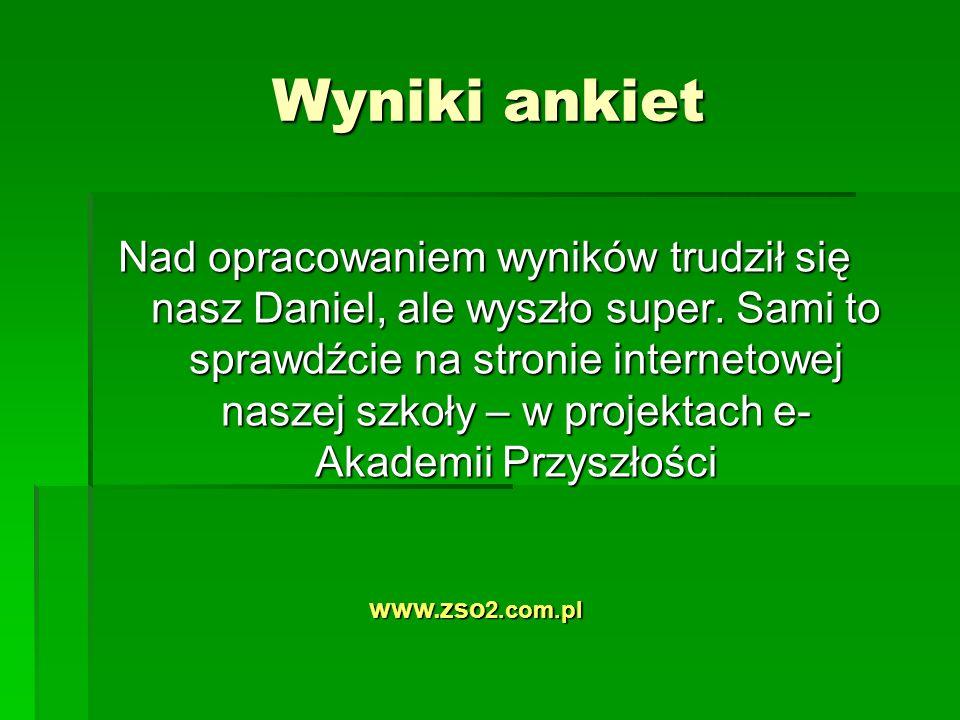 Drodzy Mieszkańcy Świętochłowic.