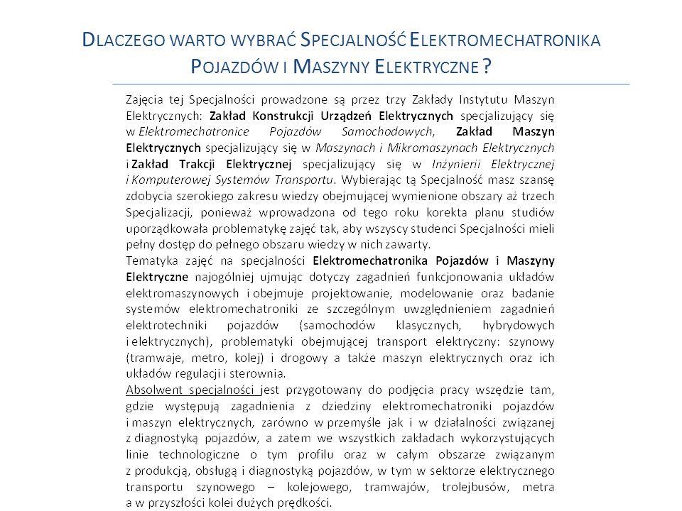 24 listopada 2013 r.linia CMK pomiędzy Górą Włodowską a Psarami rekord prędkość 293 km/h.