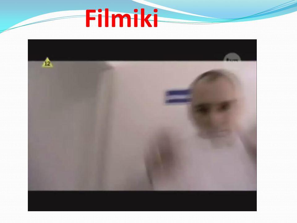 Filmiki