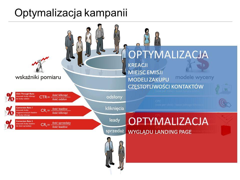 Marketing 360 w Internecie produkty Real Time Bidding Reklamy graficzne, zasięg 99% w Polsce SEM/SEO Reklama w wyszukiwarkach Performance Reklama rozliczana za efekt, CPC / CPL / CPA E-mailing Kampanie e-mailingowe, wiele baz mailingowych, testy kreacji Audience Targeting Targetowanie behavioralne Boomerang / Retargeting personalizowany Zaawansowany retargeting oparty o silnik rekomendacji Mobile Reklama graficzna w internecie mobilnym i aplikacjach Social media Kampanie w Facebook, NK, marketing szeptany, etc.