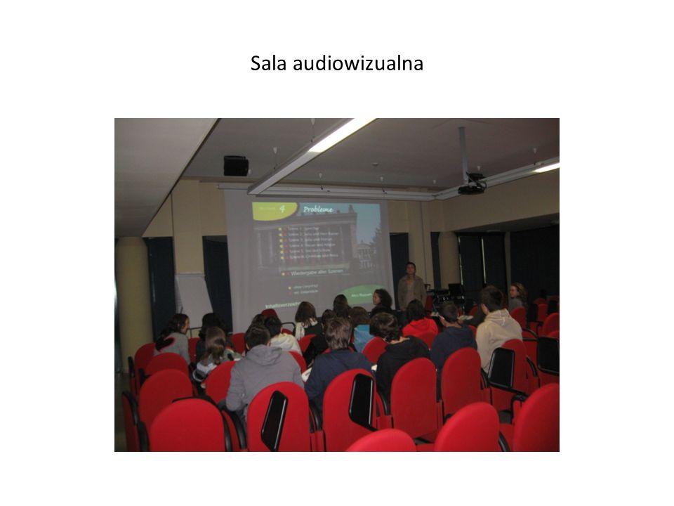 Na Uniwersytecie w Udine odbył się wykład Jak przygotować dobrą lekcję dwujęzyczną.