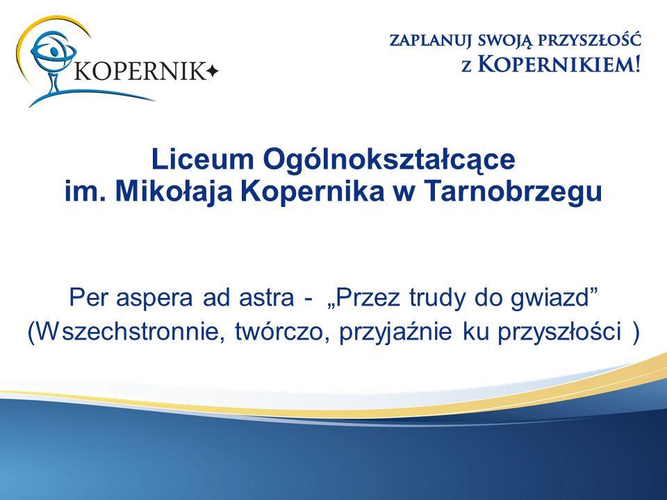 Uczestnik międzynarodowego projektu Comenius Otwórzmy drzwi Europy Partnerzy: Hiszpania, Turcja, Włochy, Austria, Czechy, Szwecja, Francja.