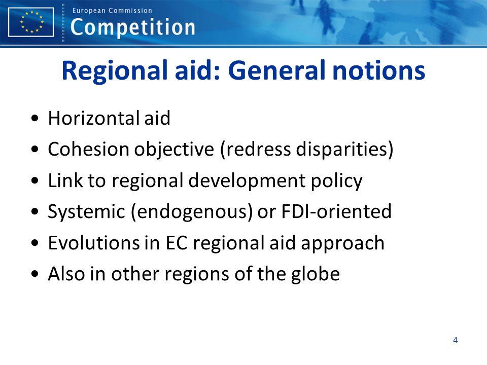 Przepisy przejściowe Pkt 66 Rozporządzenia: Wraz z uchyleniem rozporządzenia (WE) nr 1628/2006 możliwa będzie dalsza realizacja istniejących wyłączonych programów regionalnej pomocy inwestycyjnej na warunkach przewidzianych w rozporządzeniu 1628.