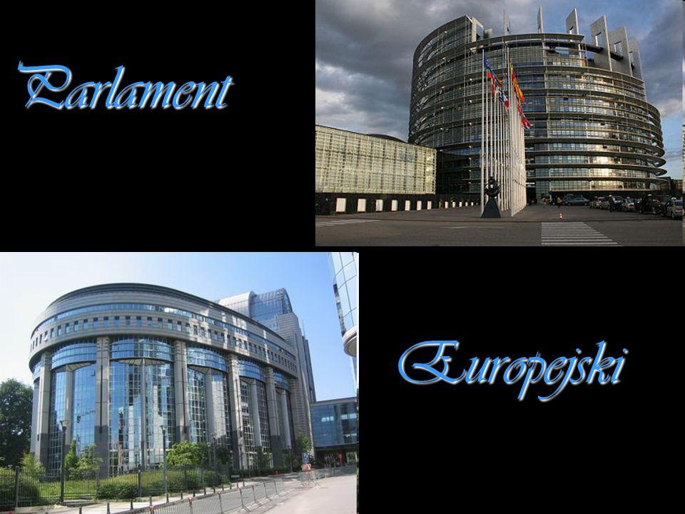 Kto wchodzi w jego sk ł ad Do czasu rozszerzenia UE z 15 do 25 państw, w procesie integracji uczestniczyło ok.