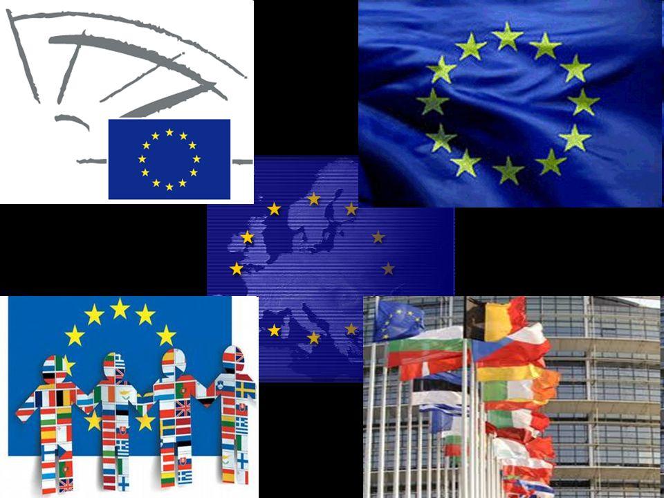 Przewodnicz ą cy Parlamentu Europejskiego Jest wybierany na odnawialny okres dwóch i pół roku, to jest na połowę kadencji.