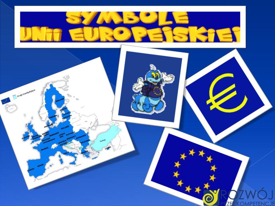 Parlament Europejski Rada Unii Europejskiej Prezydencja Rady Komisja Europejska Trybunał Sprawiedliwości Europejski Trybunał Obrachunkowy Parlament Europejski Rada Unii Europejskiej Prezydencja Rady Komisja Europejska Trybunał Sprawiedliwości Europejski Trybunał Obrachunkowy