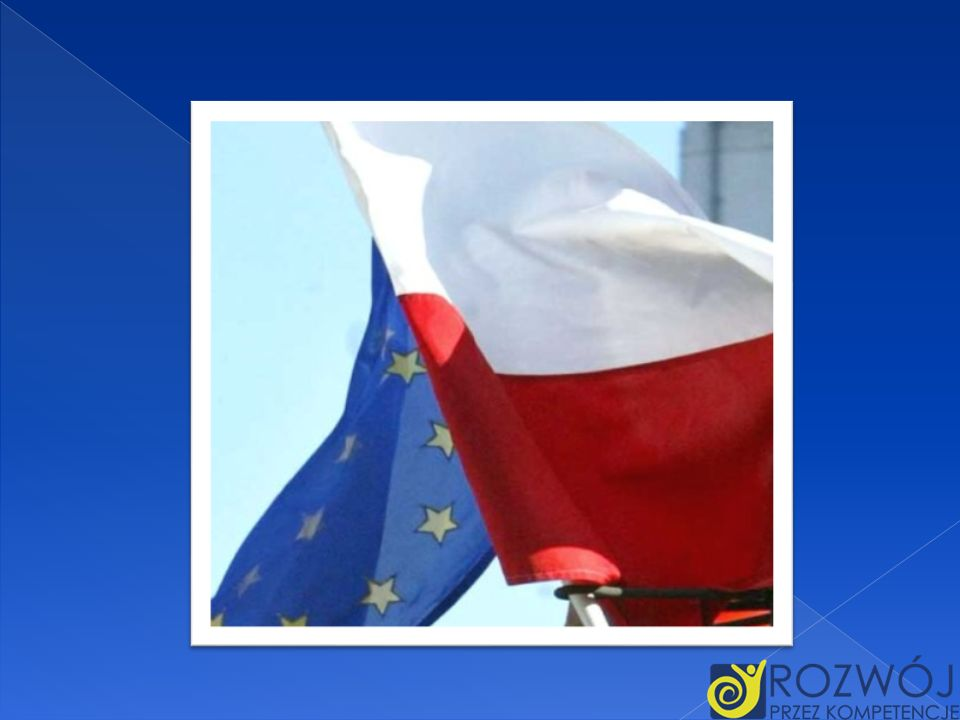 Ostatnie raporty ekonomistów wskazują na to, że Polska jako jedyny kraj członkowski Unii Europejskiej uniknie w 2009 roku spadku PKB – wzrost gospodarczy powinien w bieżącym roku wynieść 1-2 procent.