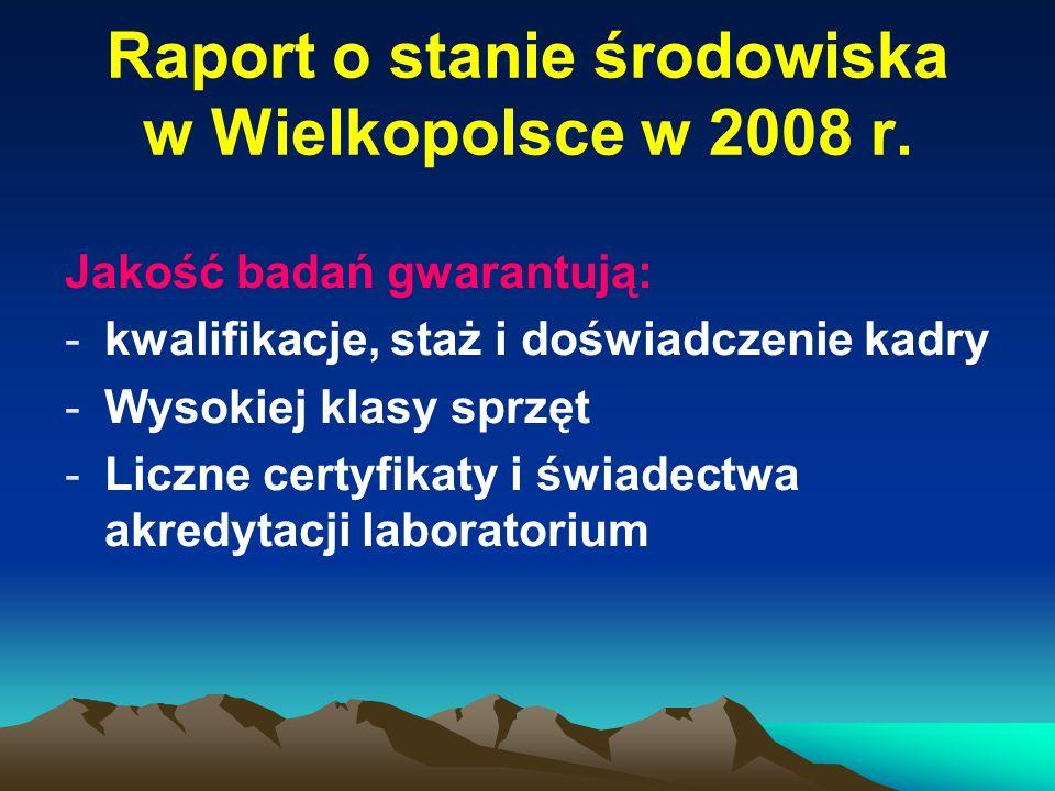 XLVII SESJA RADY GMINY KAŹMIERZ Kaźmierz; 2 marca 2010 r.