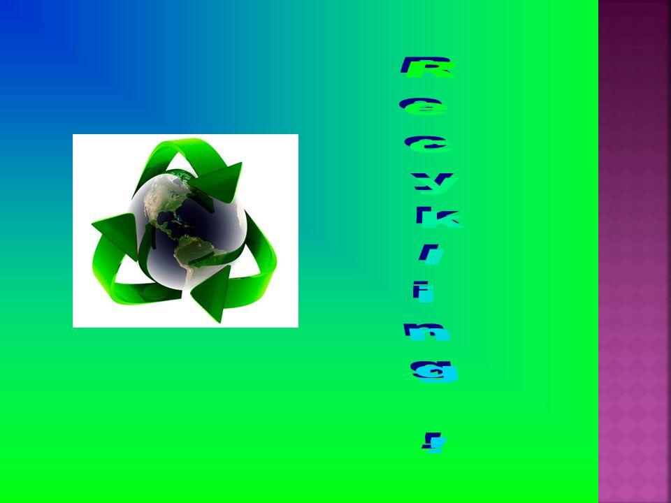 W zależności od możliwości technologicznych odzyskany papier i tekturę można wykorzystać wt ó rnie do produkcji r ó żnych papier ó w i tektur makulaturowych.