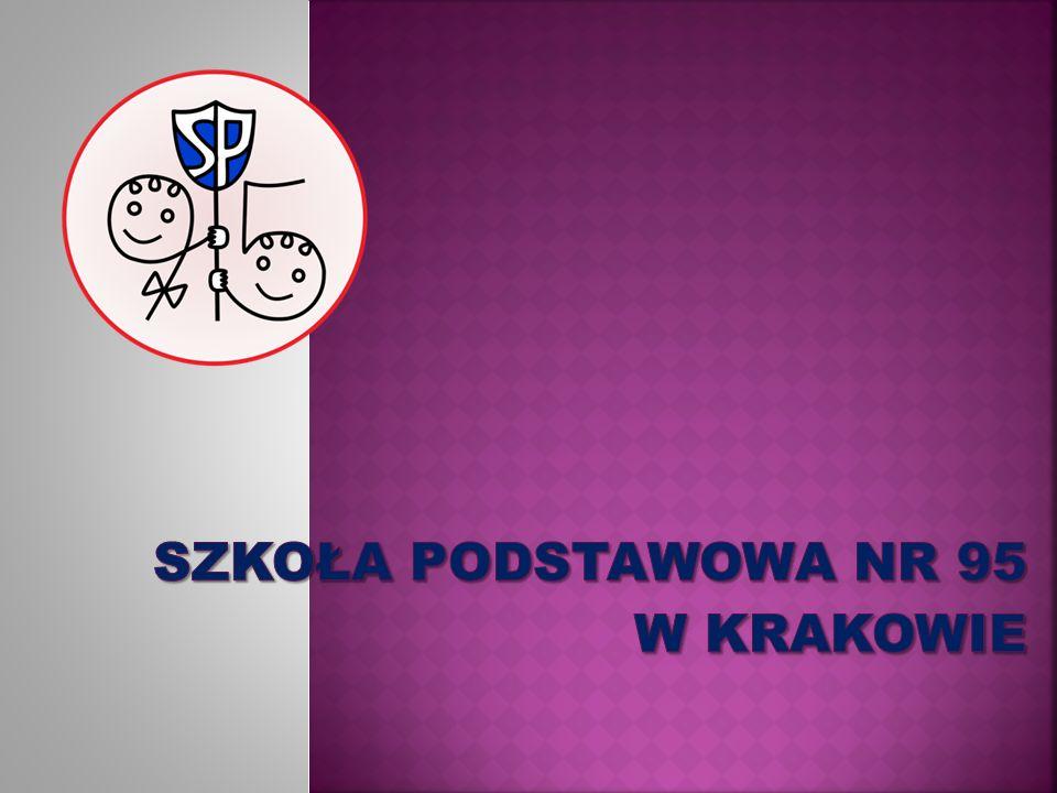 ZAJĘCIA POZALEKCYJNE realizowane przez podmioty zewnętrzne: Język angielski (Szkoła Języków Obcych SELECT) Taniec towarzyski (Szkoła Tańca AS) Taekwondo (Krakowska Akademia Taekwondo) Koszykówka (TS Wisła) Szachy (Krakowski Klub Szachowy) Szkoła narciarska (Klub i Szkoła Narciarska ELITA) Balet (Edukacja Artystyczna Dzieci s.c.