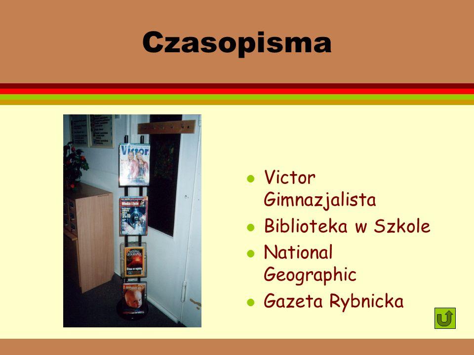 Beletrystyka młodzieżowa Literatura piękna dla młodzieży rozmieszczona jest według klasyfikacji tematycznej i podziału według autorów