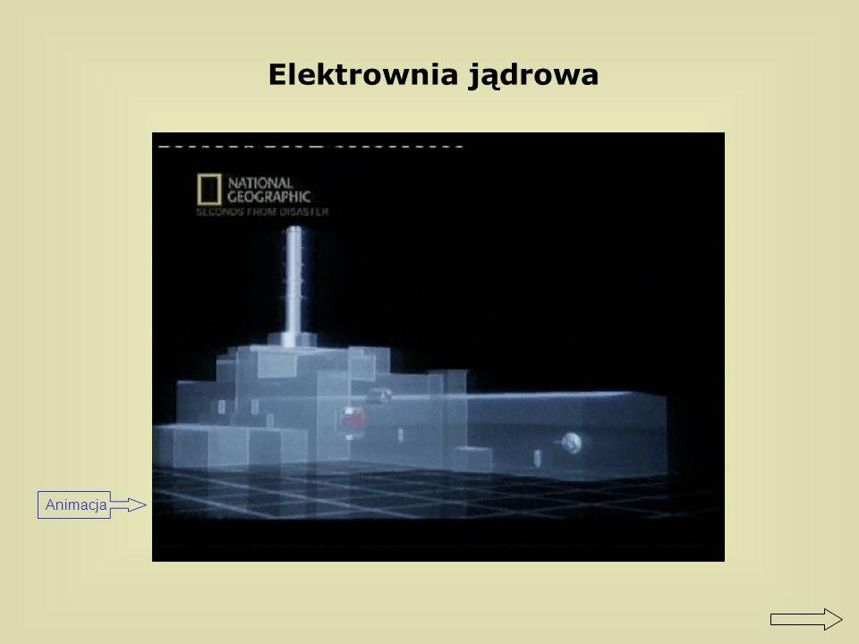 Reaktor Wodny Wrzący (1970 r)