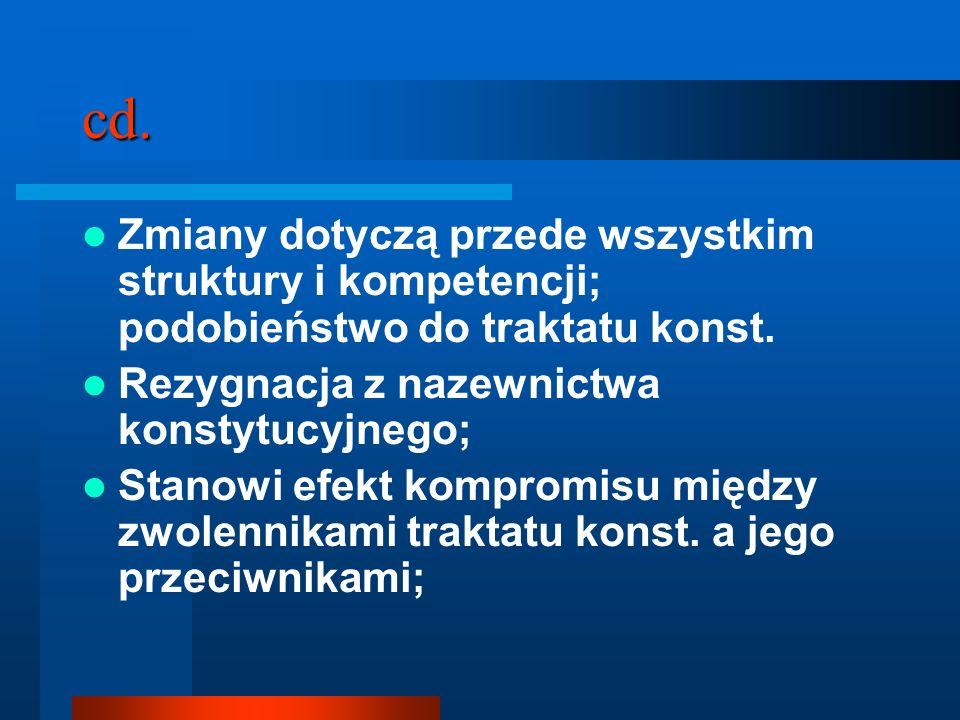 Nowy Tytuł II dot.