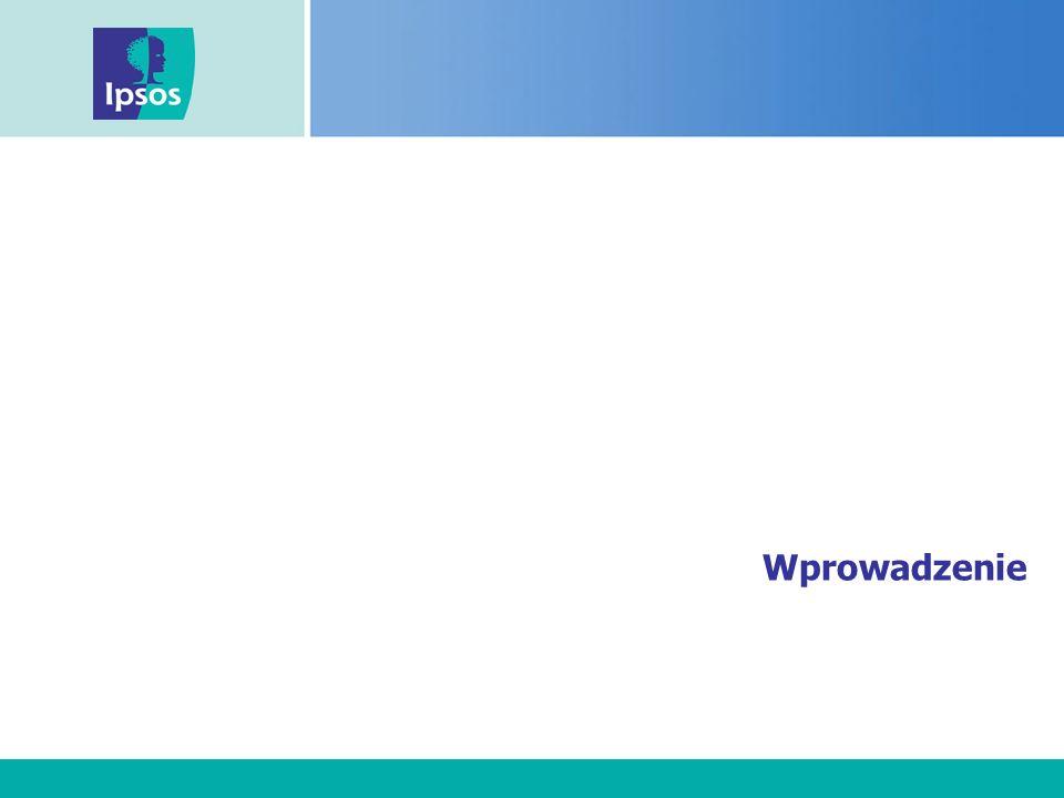 4 Cele i zakres badania Głównym celem badania jest ocena klimatu gospodarczego oraz sytuacji w branży usług prawniczych wśród przedstawicieli środowisk prawniczych w Polsce.