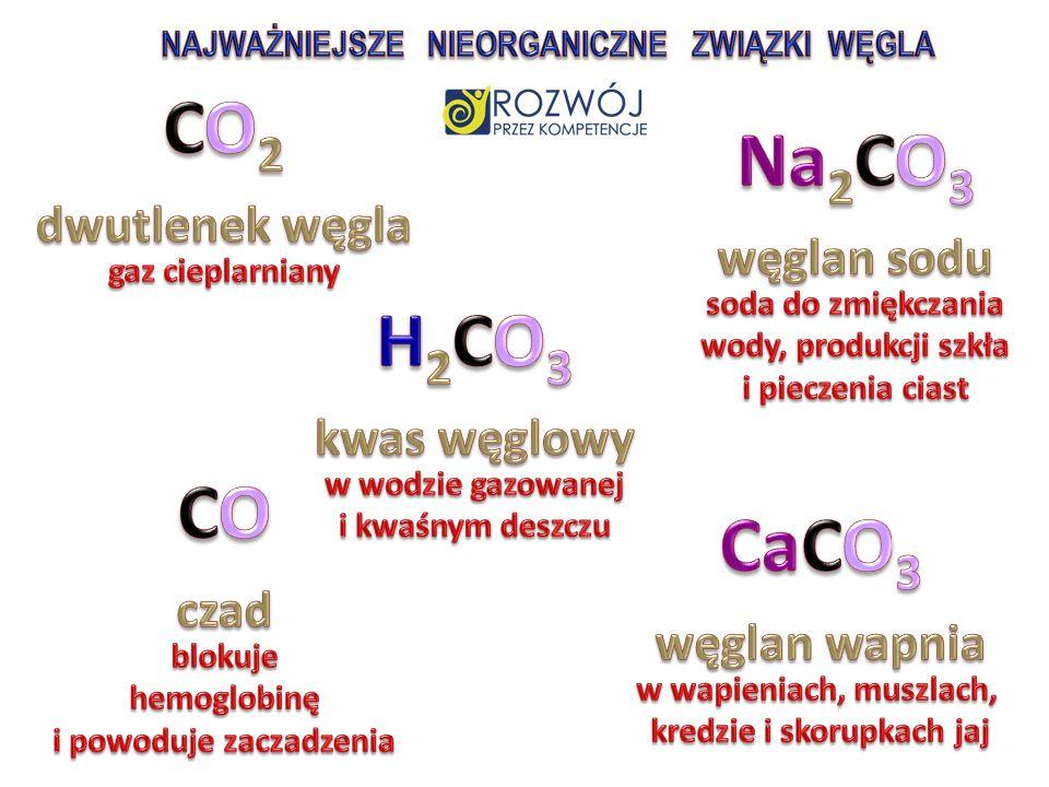 Zwana suchą destylacją węgla polega na prażeniu węgla bez dostępu powietrza W wyniku pirogenizacji węgla otrzymuje się : koks smołę wodę pogazową (zaw