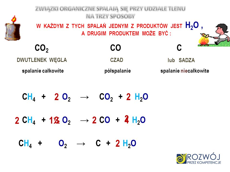 1-metylo, 3- etylo cyklo butan 1-chloro, 2- metylo cyklo pent -1-en 1,2,3 to numeracja atomów węgla. Należy tak numerować atomy węgla, aby w nazwie po
