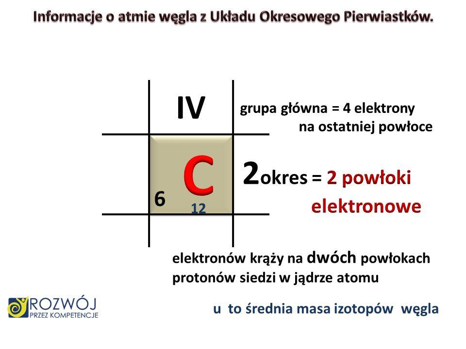 ma grupę aminową ma grupę karboksylową O H H // I / HO – C – C – N I \ CH 2 H I CH 3 C 2 H 4 (NH 2 ) COOH kwas aminopropanowy CH 2 (NH 2 ) COOH kwas aminooctowy C 3 H 6 (NH 2 ) COOH kwas aminobutanowy