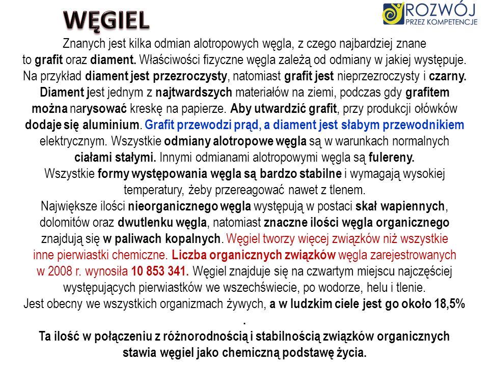 karbid + woda etyn woda bromowa + H – O – H H – C C – H Ca C C wodorotlenek wapnia