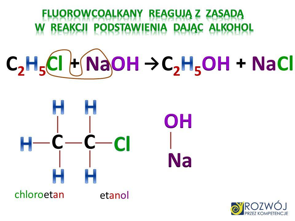 Ile g bromu potrzeba do otrzymania dibromoetanu z 11,2 g etenu ? X g 11,2 g 160 u 28 u X = 160 11,2 28 7 40 Odp. Potrzeba 64 g bromu. X = 4 112 7 X =