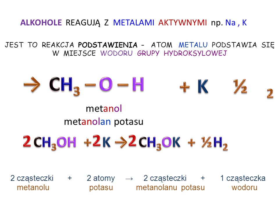 CC NaCl chloroetan etanol + +