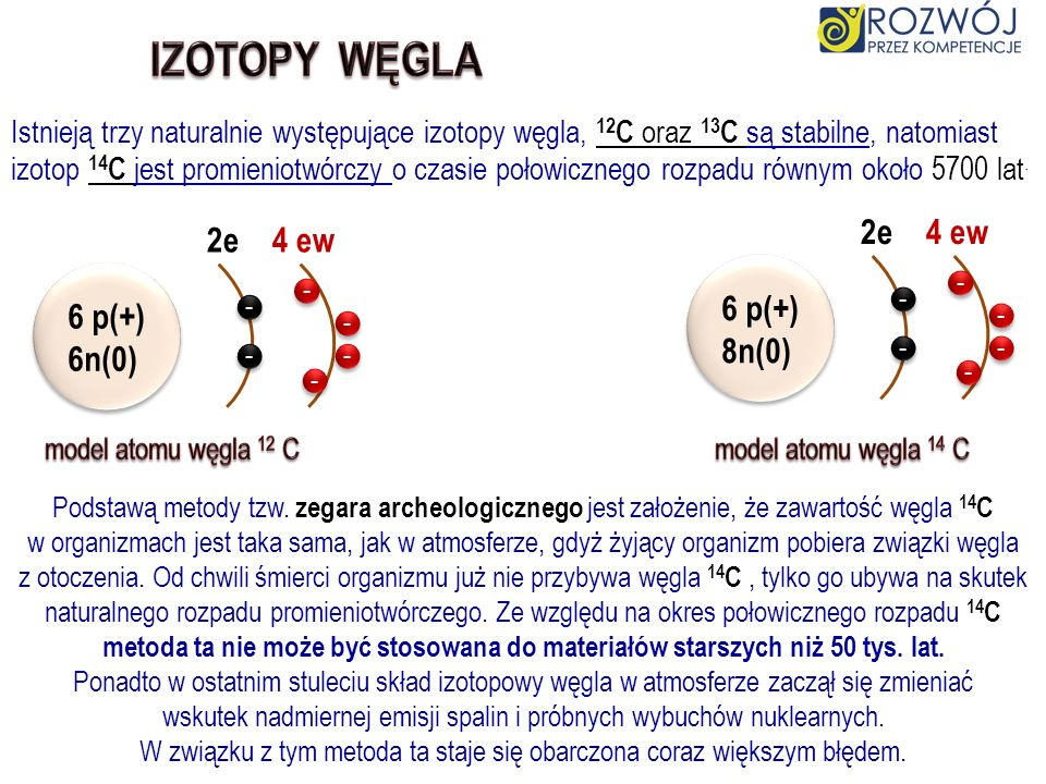 CH 3 – CH 2 – CH 2 – CH 2 – CH 2 – CH 2 – CH 2 – CH 3 C 8 H 18 2 C – ET… 3 C – PROP… 4 C – BUT… 5 C – PENT… 6 C – HEKS… 7 C – HEPT… 8 C – OKT… 9 C – NON… 10 C – DEK… 1 C – MET… kolejne węglowodory różniące się o – CH 2 – tworzą szereg HOMOLOGICZNY Szeregi HOMOLOGICZNE węglowodorów zawierają w nazwach związków przedrostki: oraz odpowiednią końcówkę: AN, EN, YN