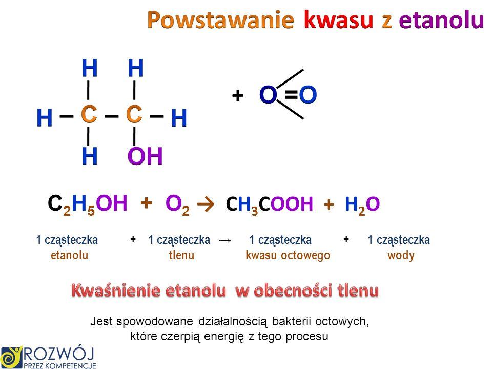 C H 2 C H C H 2 – O H – O – N O 2 H H H gliceryna3 cząsteczki kwasu azotowego Vtriazotan V gliceryny 3 cząsteczki wody Alfred Nobel wynalazł dynamit,