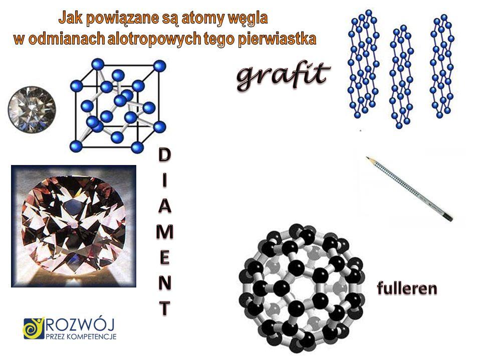 PENTAN z 5 węgli można zbudować inną strukturę 2 – metylo butan