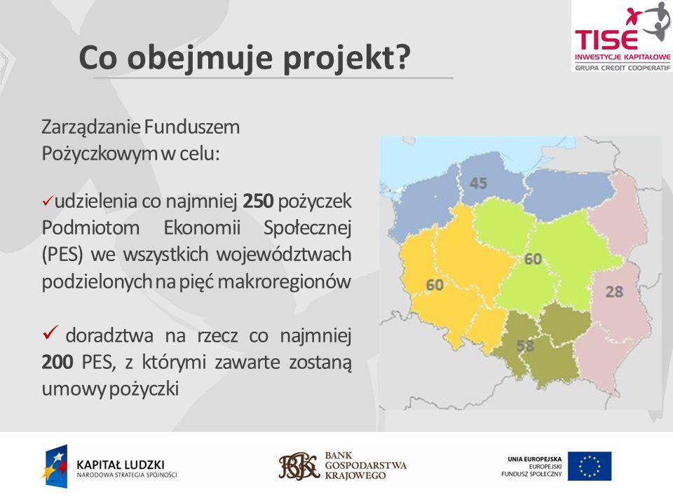 Kontakt Towarzystwo Inwestycji Społeczno Ekonomicznych S.A.