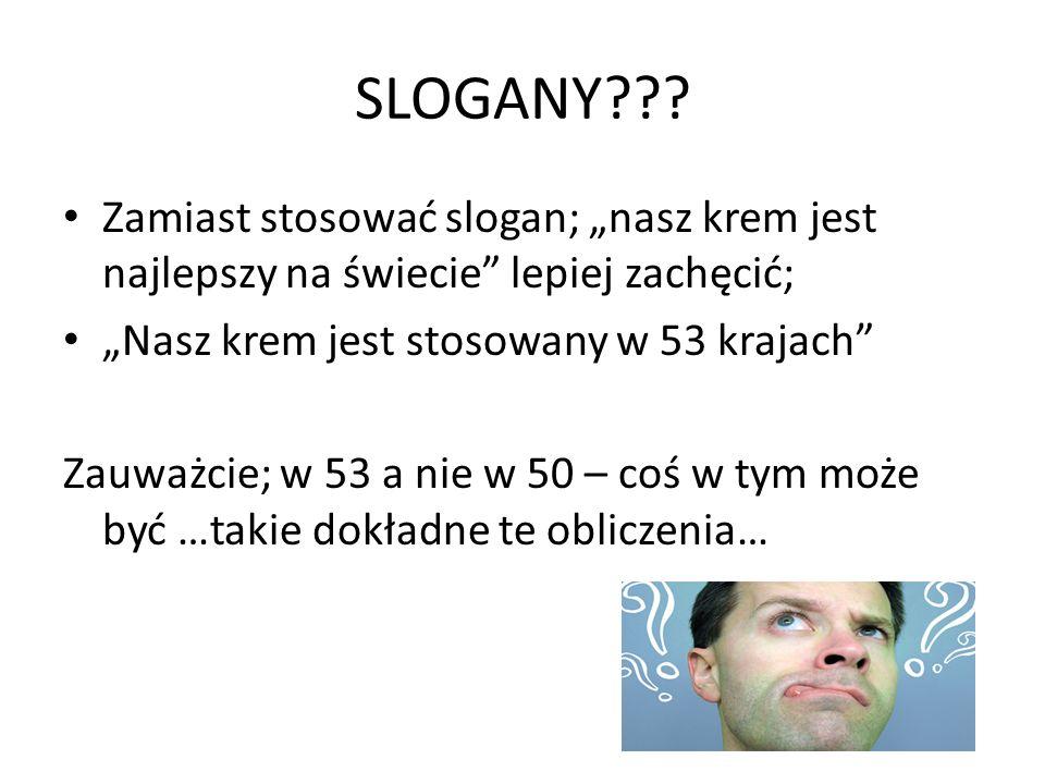 SLOGANY??.