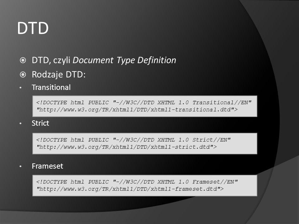 CSS (1) Kaskadowe arkusze stylów - Cascading Style Sheets CSS to język opisujący jak ma być wyświetlony dany element lub cała strona www CSS został stworzony po to, by oddzielić warstwę prezentacji od struktury dokumentu Z jednego arkusza stylów może korzystać wiele stron Dzięki CSS można m.in.