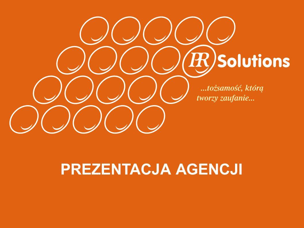 Doświadczenie - IT Firma była obsługiwana przez PR Solutions w okresie 10/2005 - 5/2007.