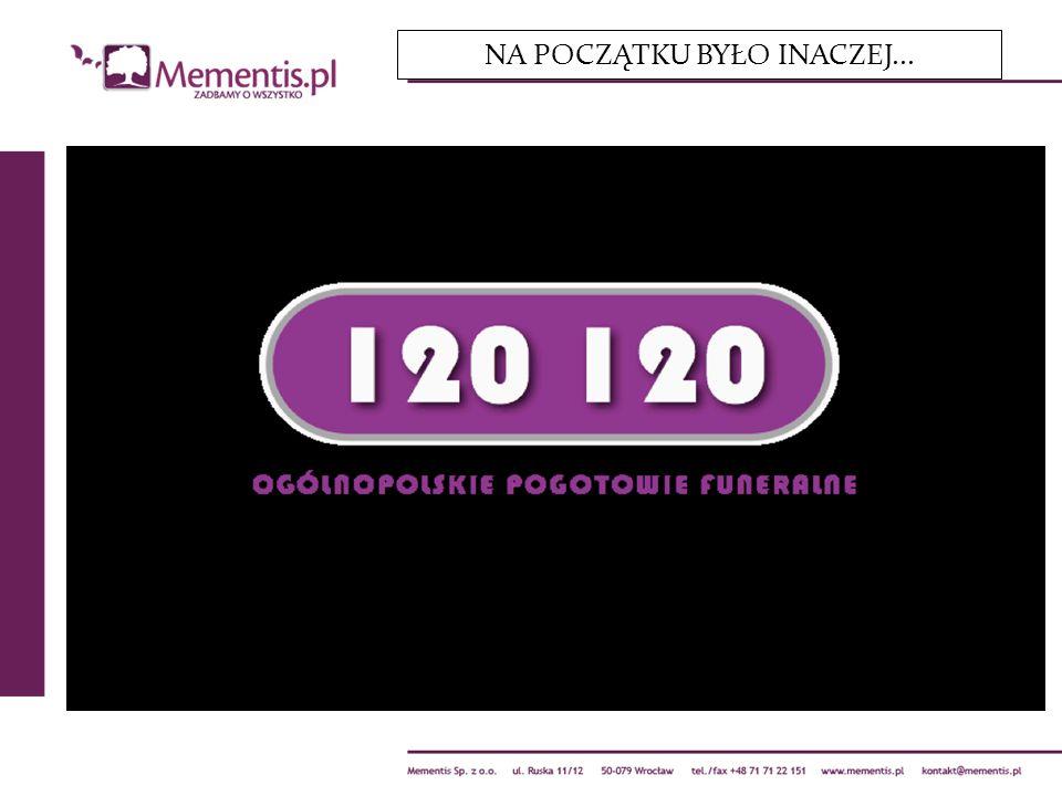 Dajpiataka.pl Poczta Kwiatowa Gratka.pl Goldenline.pl Splot przypadków czyli początki
