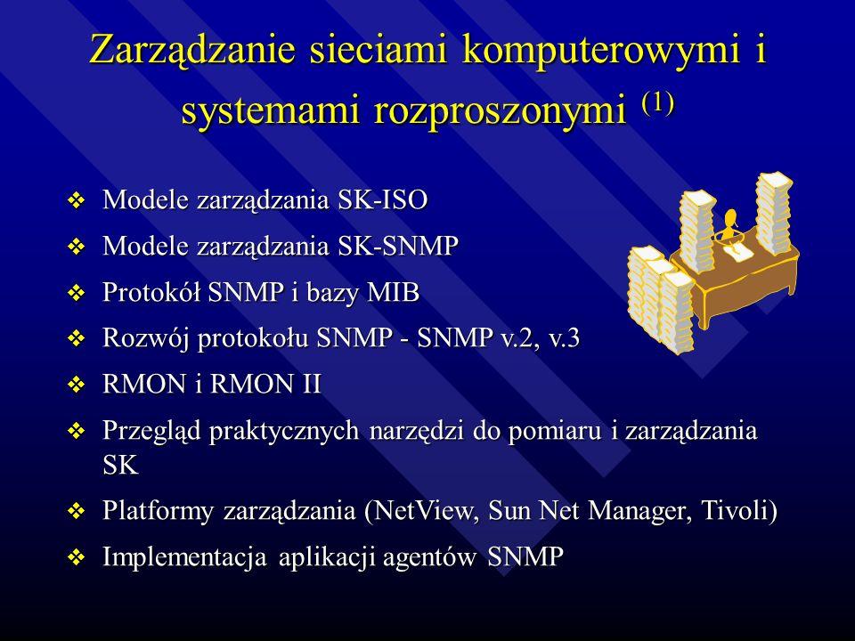 Algorytmy i środowiska równoległe środowiska przetwarzania współbieżnego: Linda, OpenMP, CC++, HPF środowiska przetwarzania współbieżnego: Linda, Open