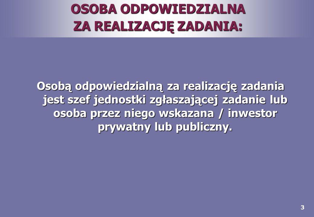 14 DZIĘKUJĘ ZA UWAGĘ Siedziba firmy: Business Mobility International Sp.