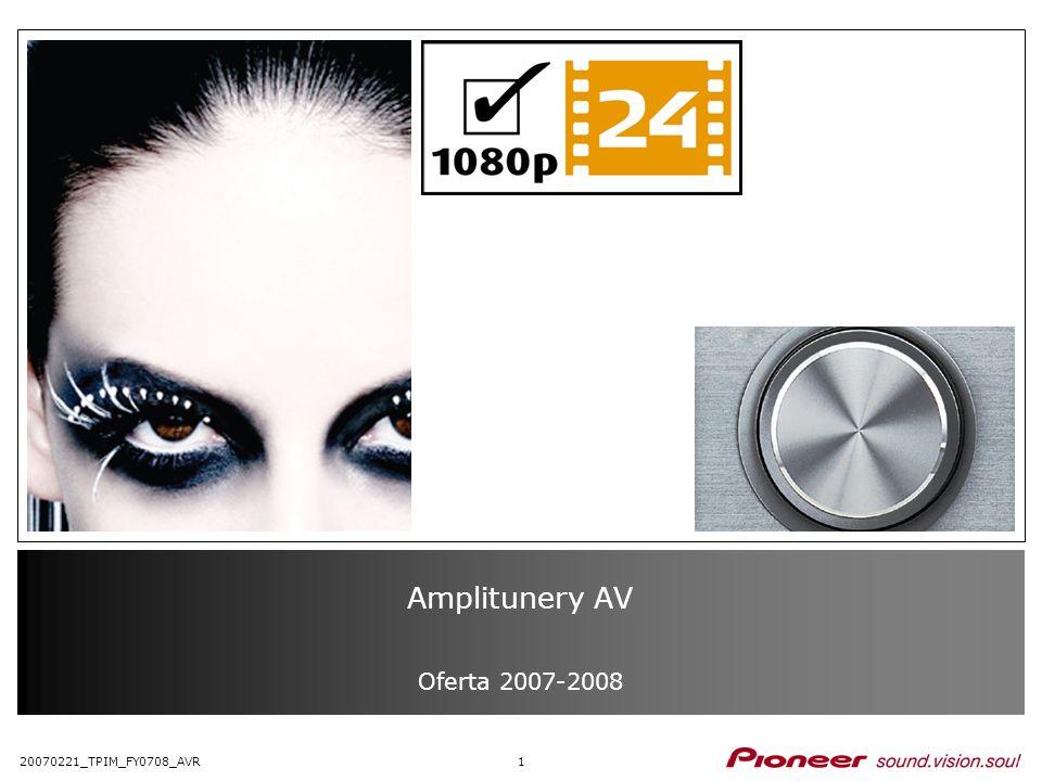 120070221_TPIM_FY0708_AVR Amplitunery AV Oferta 2007-2008