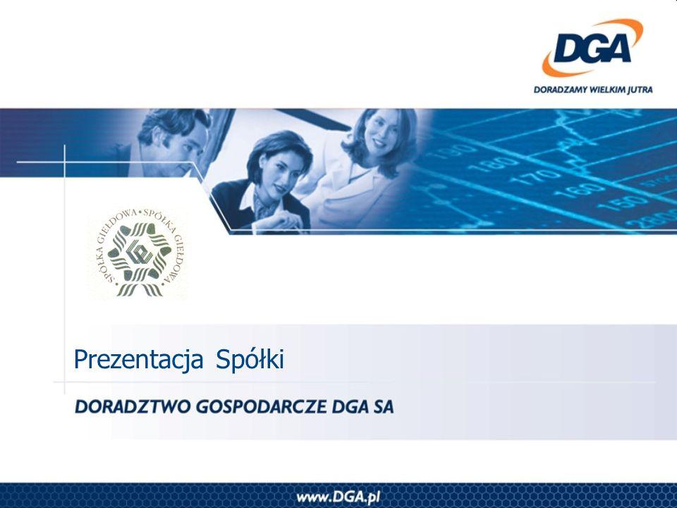 Biurowiec DELTA – siedziba DGA Kilka słów o nas Kompleksowa oferta Nasz Zespół Sukcesy i osiągnięcia Flagowe projekty Dlaczego warto z DGA Kontakt W skrócie