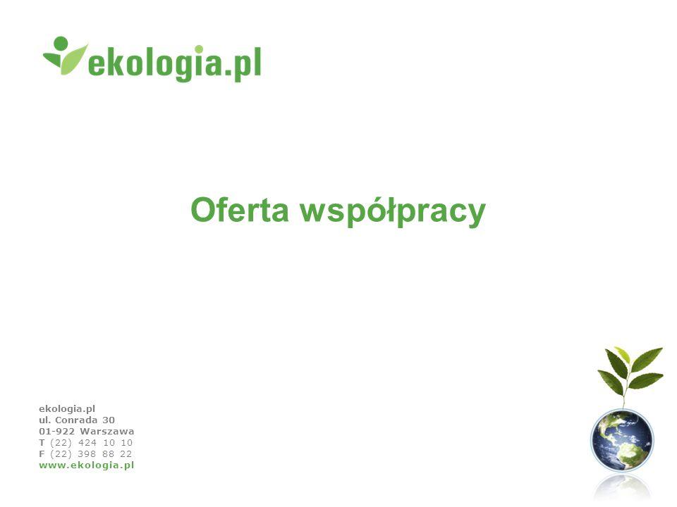 ekologia.pl ul.