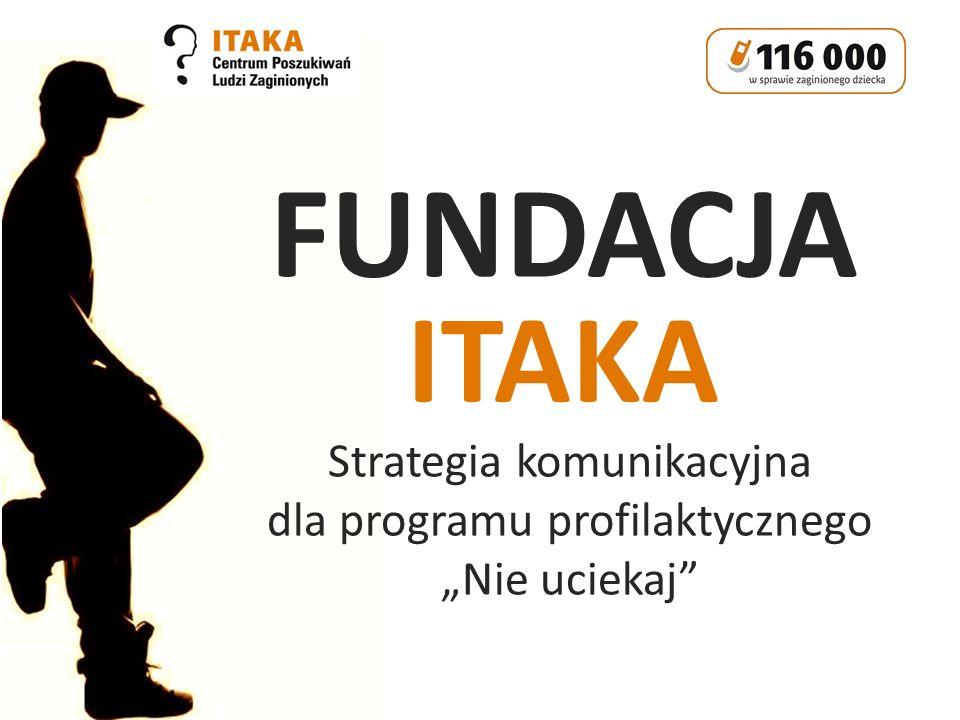 Spistreści Spis treści Wstęp Strategia kampanii Cele Wizja Narzędzia realizacji Podsumowanie