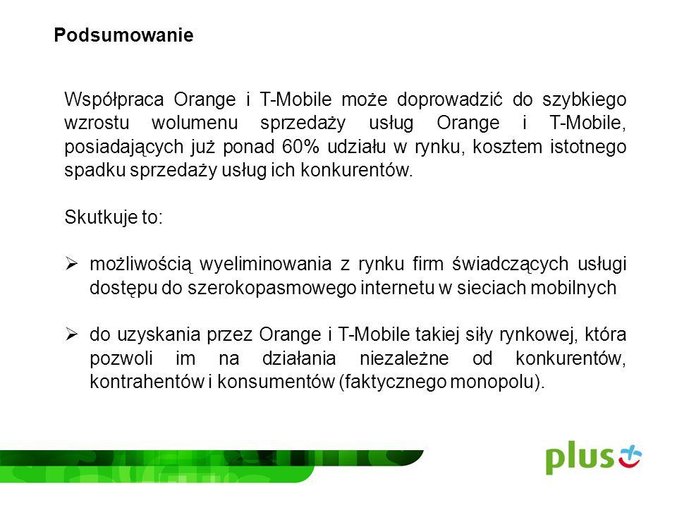 1.Równego traktowania wszystkich operatorów telekomunikacyjnych.