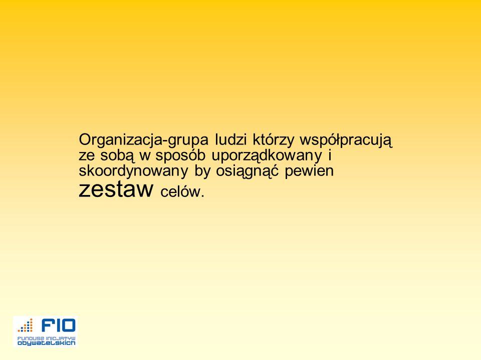 Walne Zgromadzenie Regulamin Partnerstwa Rada Partnerstwa Plan Operacyjny Prezydium Zespoły tematyczne GRUPA PARTNERSKA ZIELONE BIESZCZADY ROZWIĄZANIA