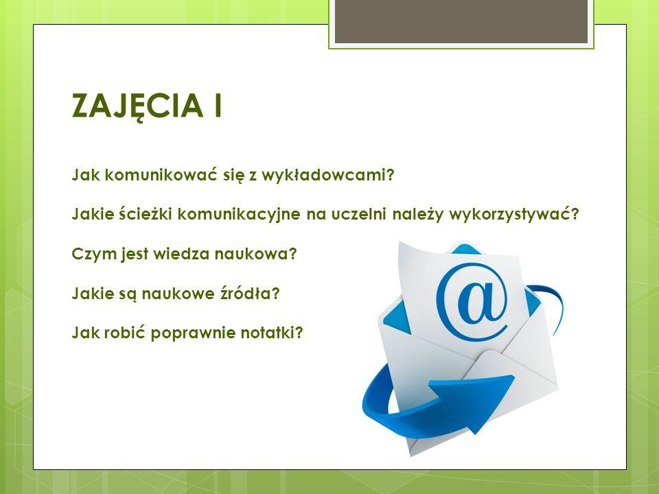 Kurs biblioteczny na BB Adres: bb.wsiz.rzeszow.pl Login: nr albumu Hasło: pesel